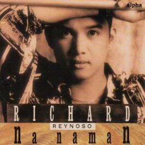 richard-ryenoso01