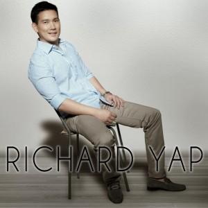 richard yap01