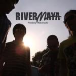 rivermaya01