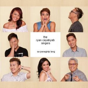 ryan-cayabyab-singers01