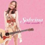 sabrina05