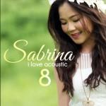sabrina8