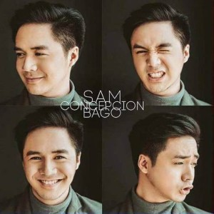 sam concepcion02