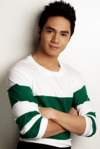 sam concepcion03