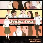 senior year01