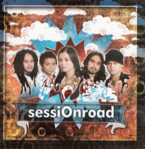session-road16100901