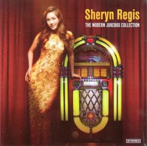 sheryn-regis16100902