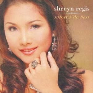 sheryn-regis16102701
