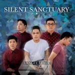 silent sanctuary
