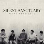 silent sanctuary01