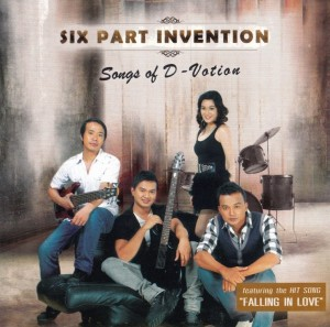 six-part-invention16100901