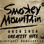 smokey mountain01