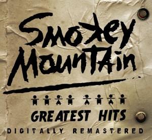 smokey mountain01