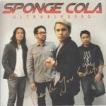 sponge cola01