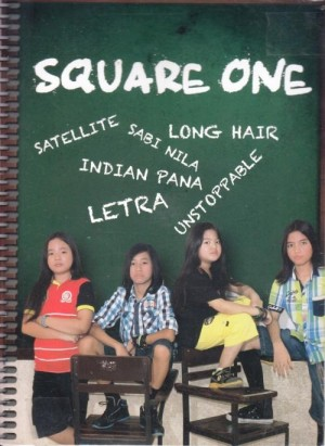 square-one161201