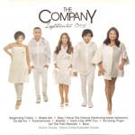 the companY02
