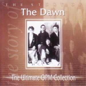 the-dawn16100701