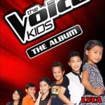 the voice kids01