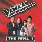 the-voice04