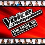 thevoice16