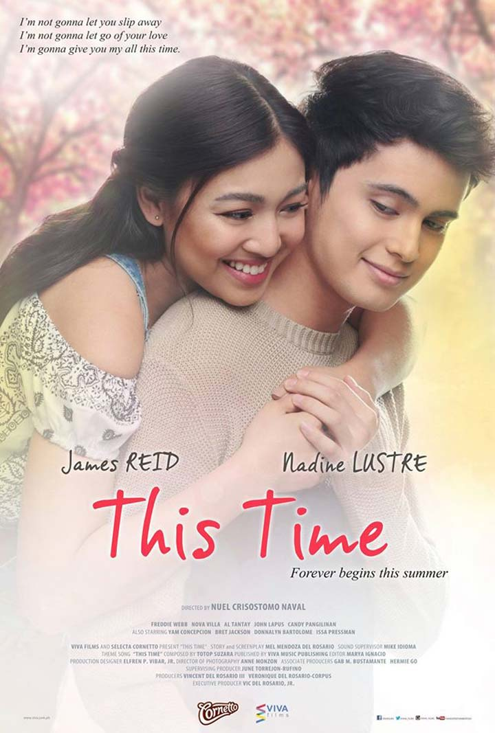 this time dvd01