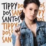 tippy dos santos04