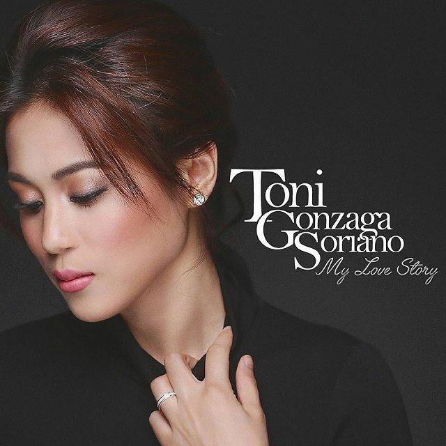 toni gonzaga03