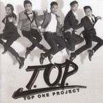 top project01