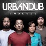 urbandub dvd01