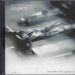 vespers1