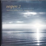 vespers2