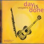 vespers5