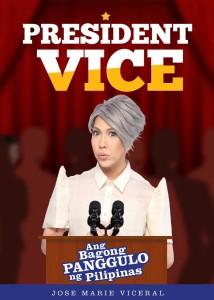 vice ganda04