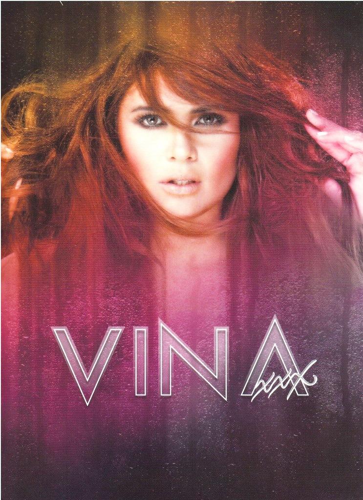 vina-morales-16103101