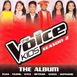 voice kids 02
