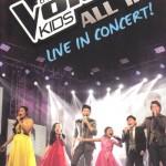 voice kids