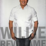 willie revillame1601