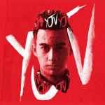 young jv yjv