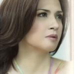来生たかおのヒット曲「グッバイデイ」のタガログ語カバー「Nais Ko」を収録したシャ・シャ・パディーリア (Zsa Zsa Padilla)のアルバム「Unchanging Love」