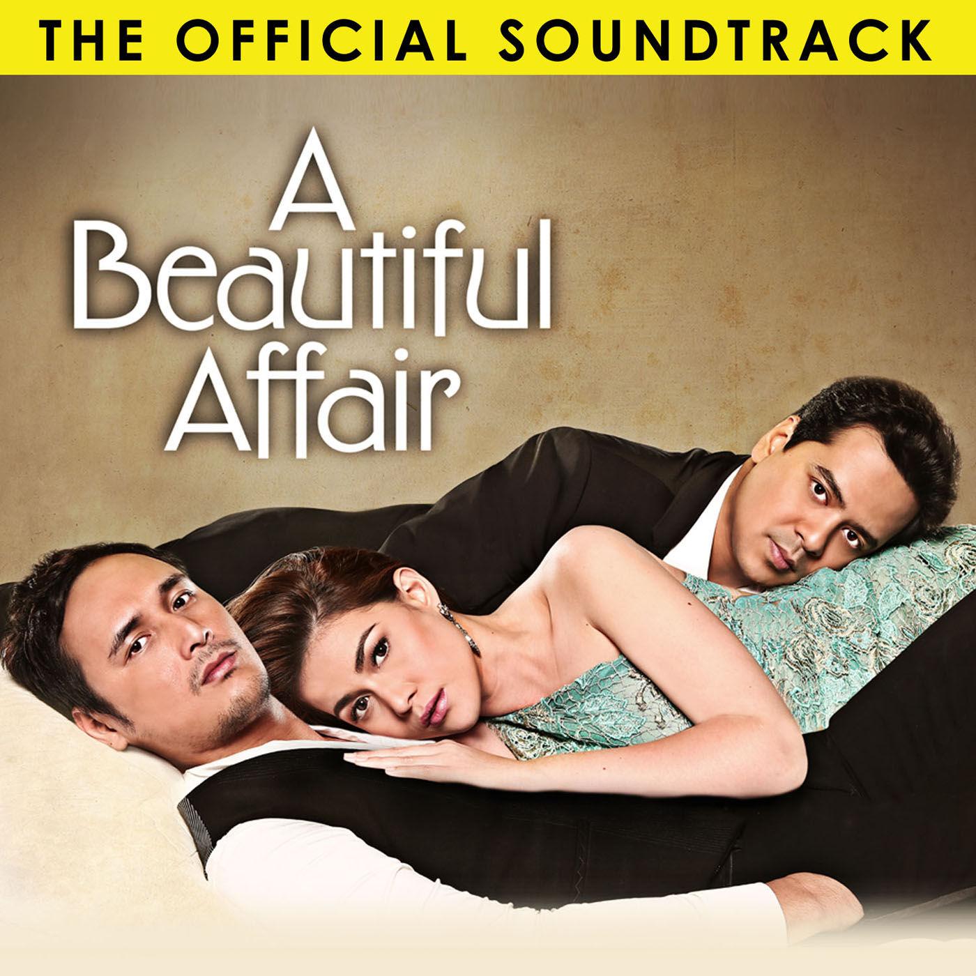 ピーター・セテラ&シェールのアフター・オール (After All) by マーティン・ニエヴェラ&ヴィーナ・モラレス (Martin Nievera & Vina Morales)