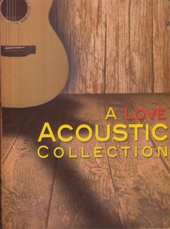 本日のお奨め! A Love Acoustic Collection 2CD by Angela