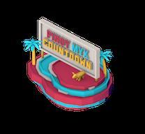 chart-pinoy-myx-countdown logo 01