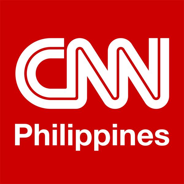 CNNフィリピンが発表!過去四半世紀のOPMベストラブソング25曲