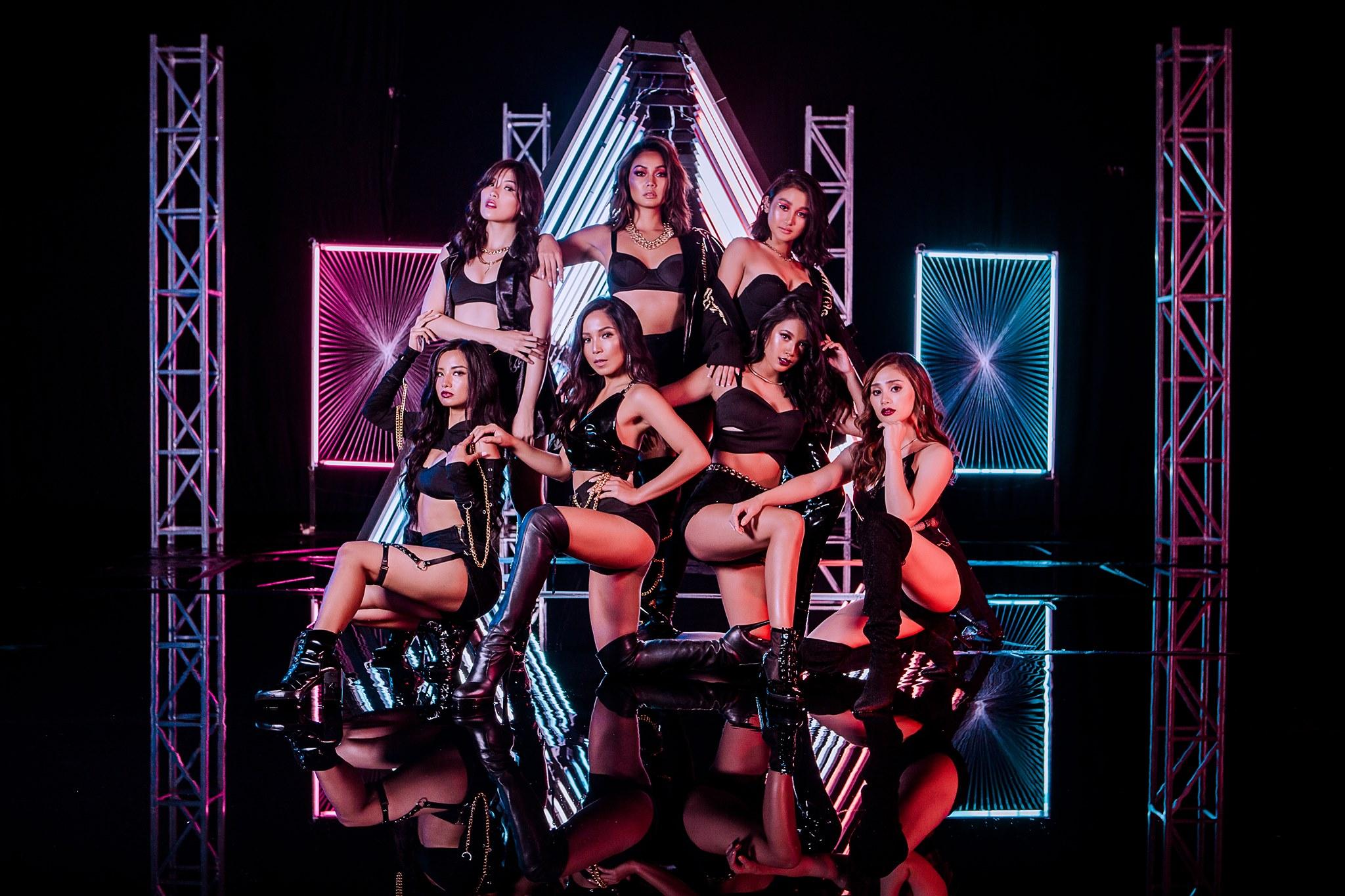 週間最新OPMシングルチャート(フィリピン国内2019年5月18日付け)
