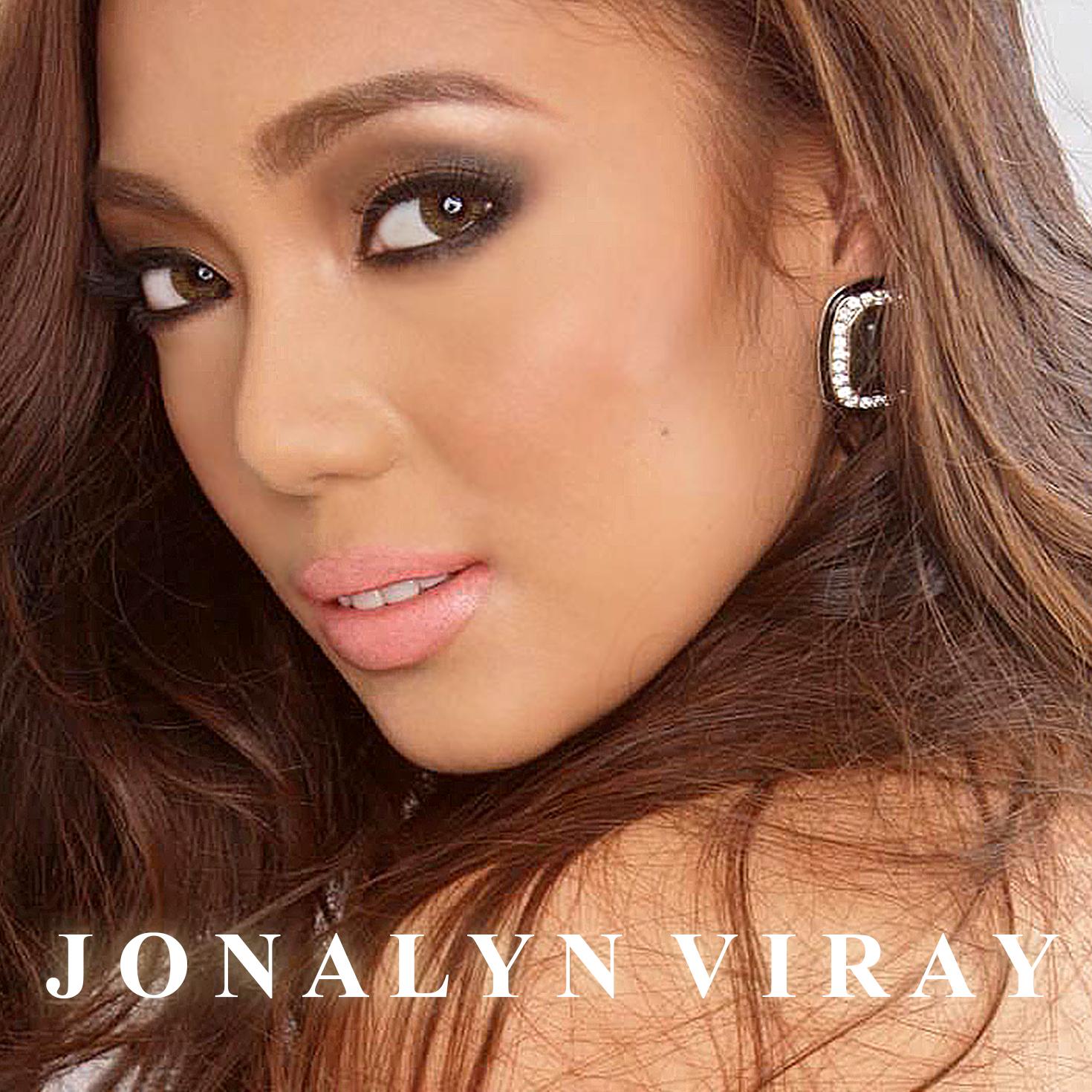ユー・キープ・ミー・ブレスレス (You Keep Me Breathless) by ジョナリン・ヴィライ (Jonalyn Viray)