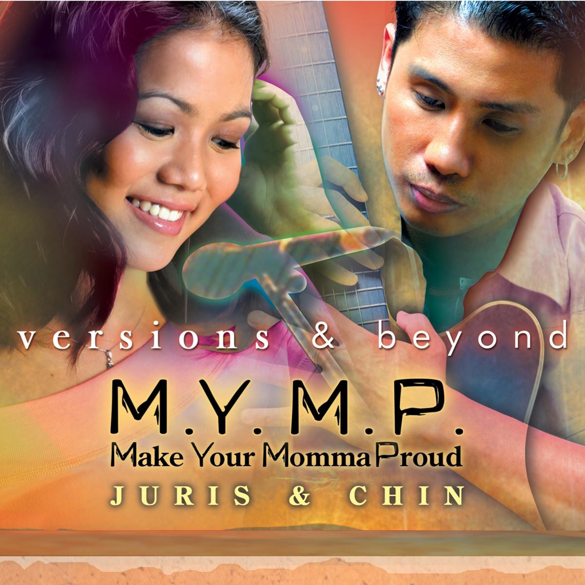 本日のお奨め Smokey Mountainの名曲たちパート5「Kailan by M.Y.M.P」