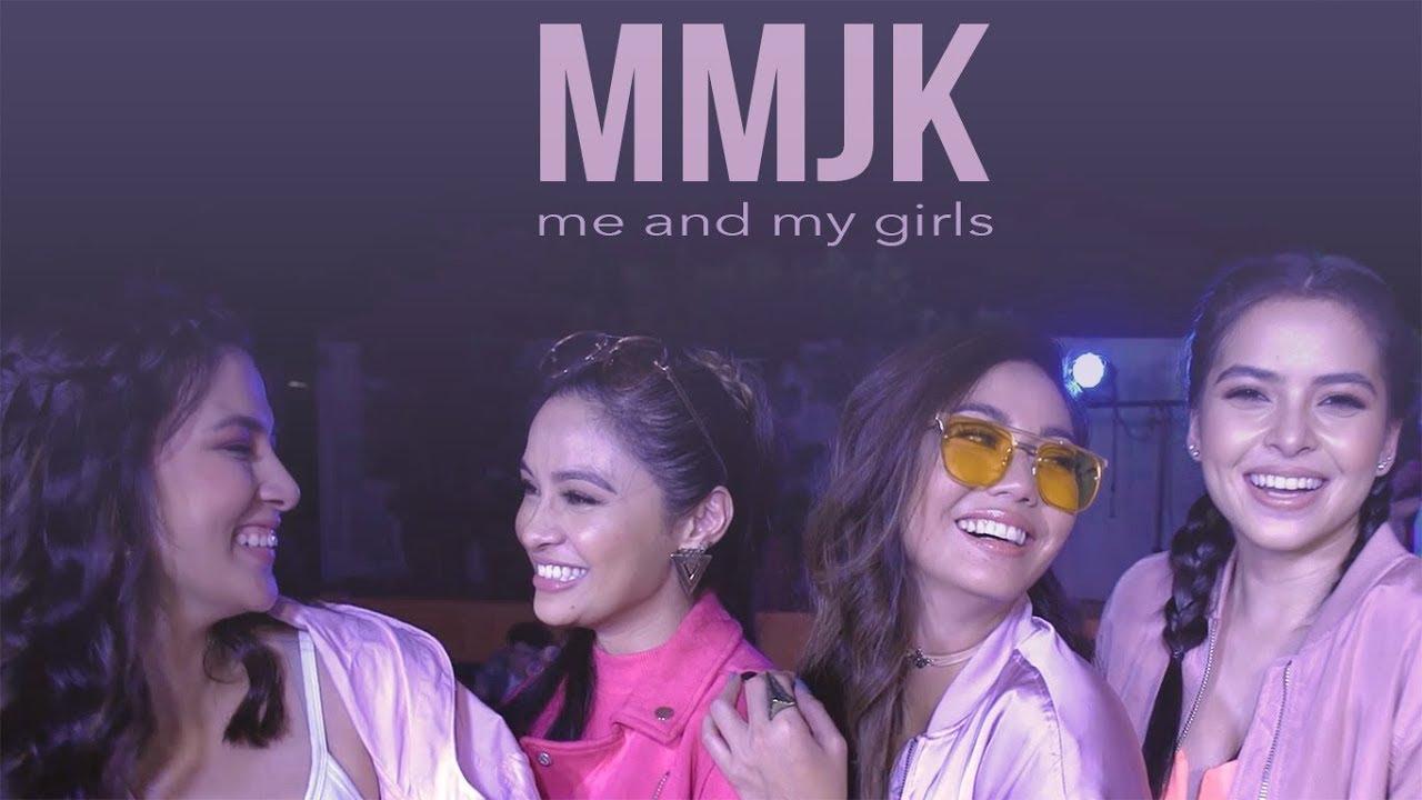 週間最新OPMシングルチャート(フィリピン国内2017年10月28日付け)