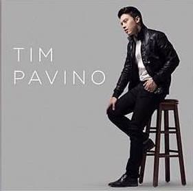 「I'd Do Anything」by Tim Pavino