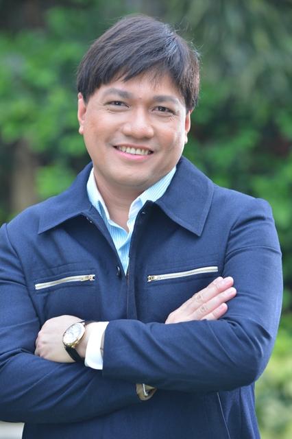 訃報 : フィリピンの映画監督 Wenn Deramas氏死去