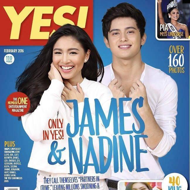 フィリピン関連雑誌の取り扱いにつきまして